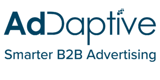 AdDaptive_Blue_Tagline13-3